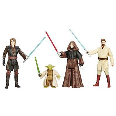 Star Wars Commemorative Collection Episode III Revenge of the Sith