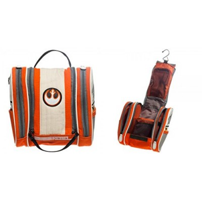 Star Wars Rebel Alliance Travel Kit