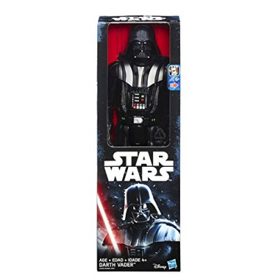 "Star Wars Rogue One Series Darth Vader 12"" Figure"