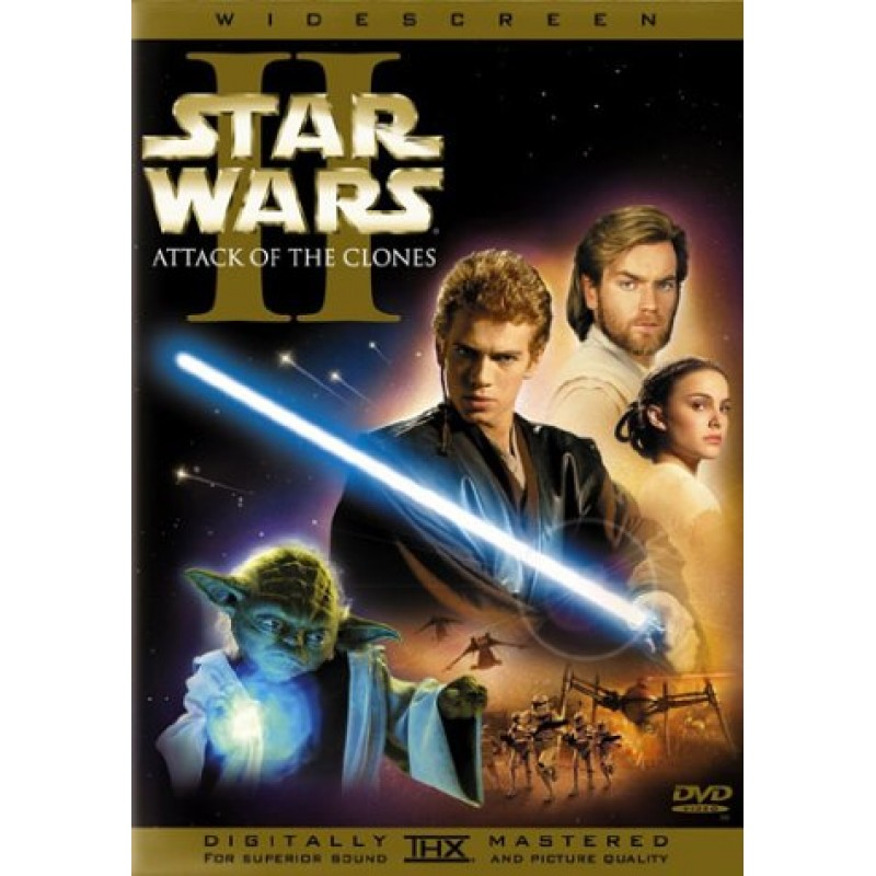 Watch STAR WARS: EPISODE IV - A NEW HOPE 1977 (1977) Online