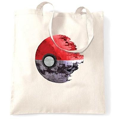 I Choose You! Tote Bag