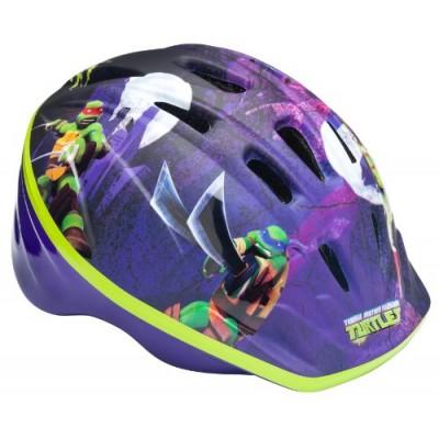 Teenage Mutant Ninja Turtle Child Helmet