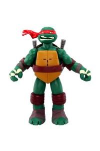 Teenage Mutant Ninja Turtles Power Sound FX Raph