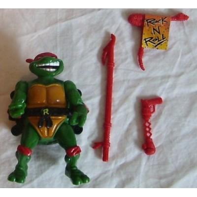 TMNT Talkin Raphael
