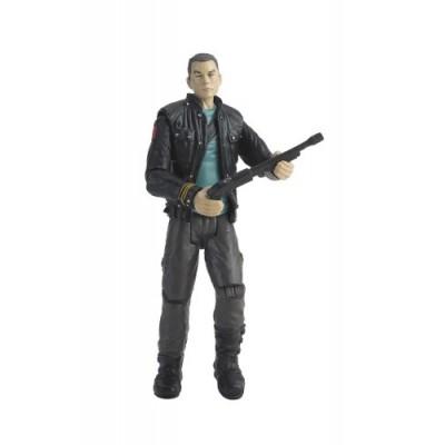 Terminator - 3.75'' Marcus