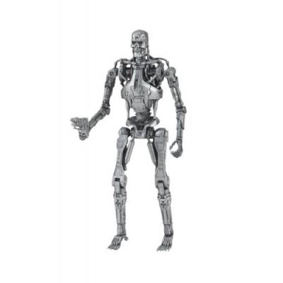 Terminator -T.R.I.P - 6''