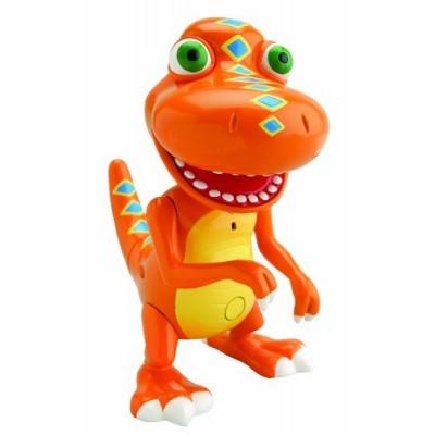 Dinosaur Train - InterAction Buddy