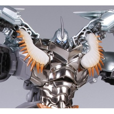 Grimlock AD20 Transformers Movie Advanced Takara Tomy Action Figure