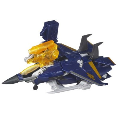 Transformers Prime Powerizers Dreadwing