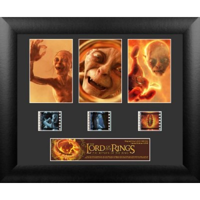 Trend Setters Ltd Lord of the Rings Return of the King S1 3 Cell Std