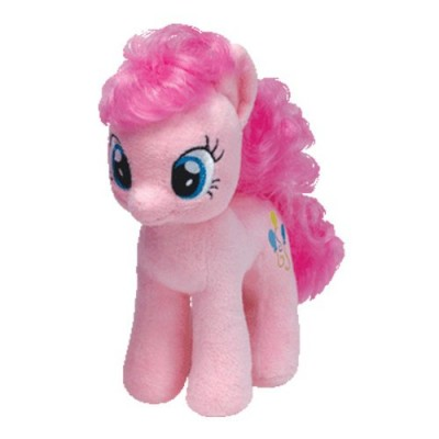 My Little Pony Beanie Babies 3 Pack