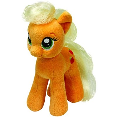 My Little Pony - Apple Jack 8""