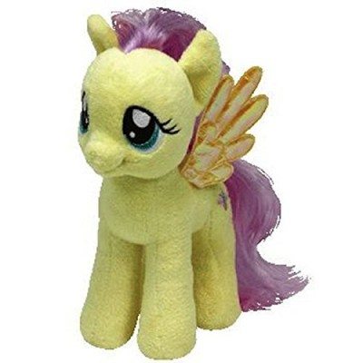 My Little Pony - Fluttershy 7.5""