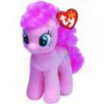 My Little Pony - Pinkie Pie 8""