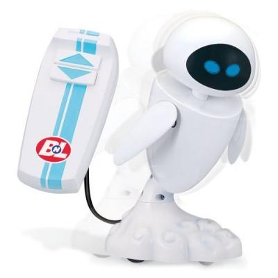 Disney Pixar Wall-E Remote Control Eve