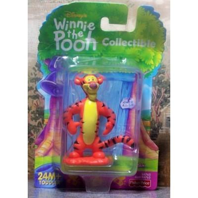 Tigger [Toy]