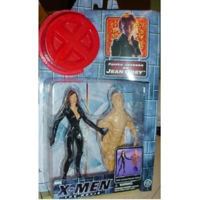 Jean Grey - X-Men